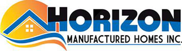 Horizon Manufactured Homes, Inc.
