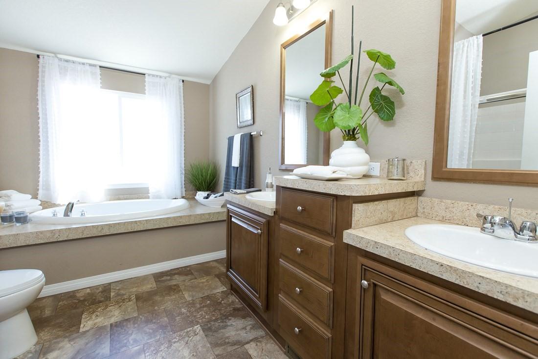 clayton golden west ge601k Bath