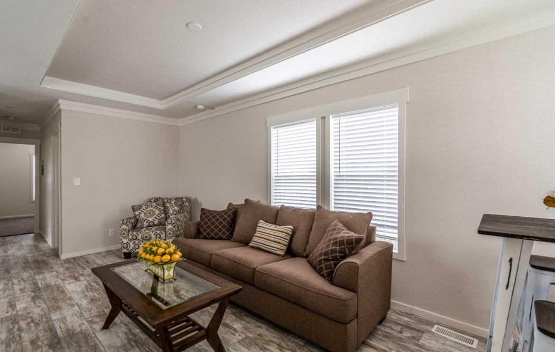Clayton-Golden-West-GP2038-2B-Living-Room
